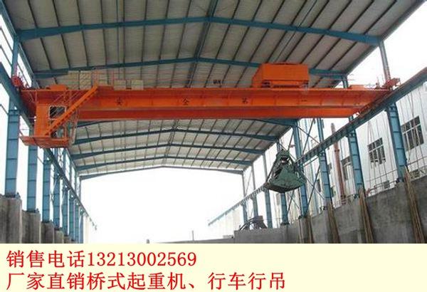 甘肃平凉雷竞技电竞官网raybet厂家制造精良安全可靠